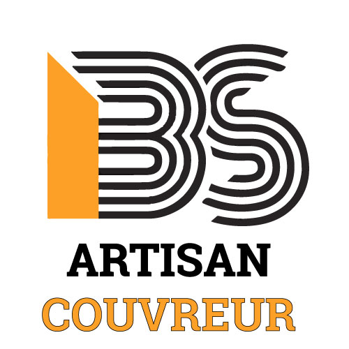 Couvreur 60 BS Logo Couvreur 60